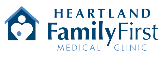 Heartland Family First